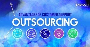 Advantages of Customer Service Outsourcing