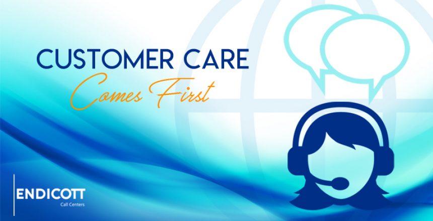 CustomerCareComesFirst_1