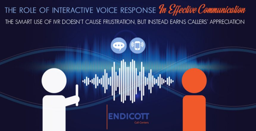 Interactive_Voice_Response_1