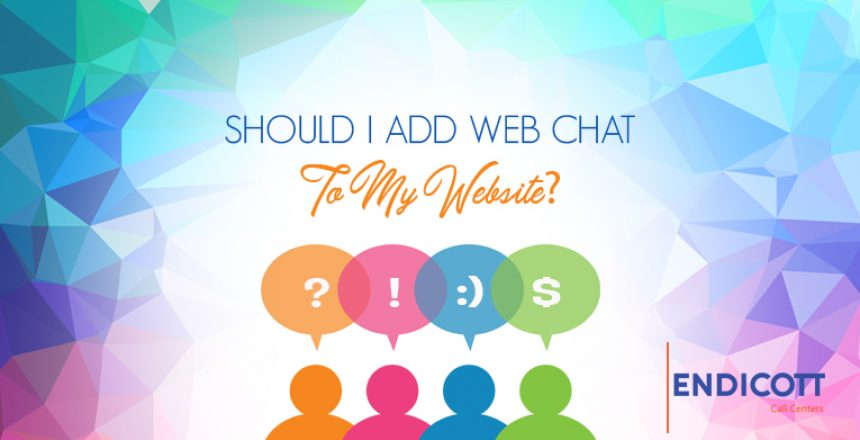 ShouldI_WebChat-1