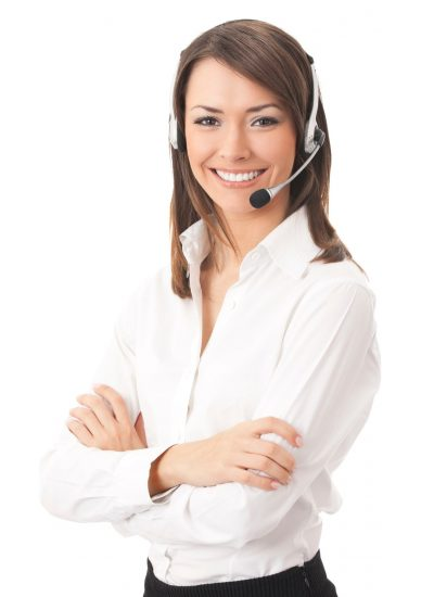 Support-phone-operator-in-headset-isolated-000009465502_Medium.jpg